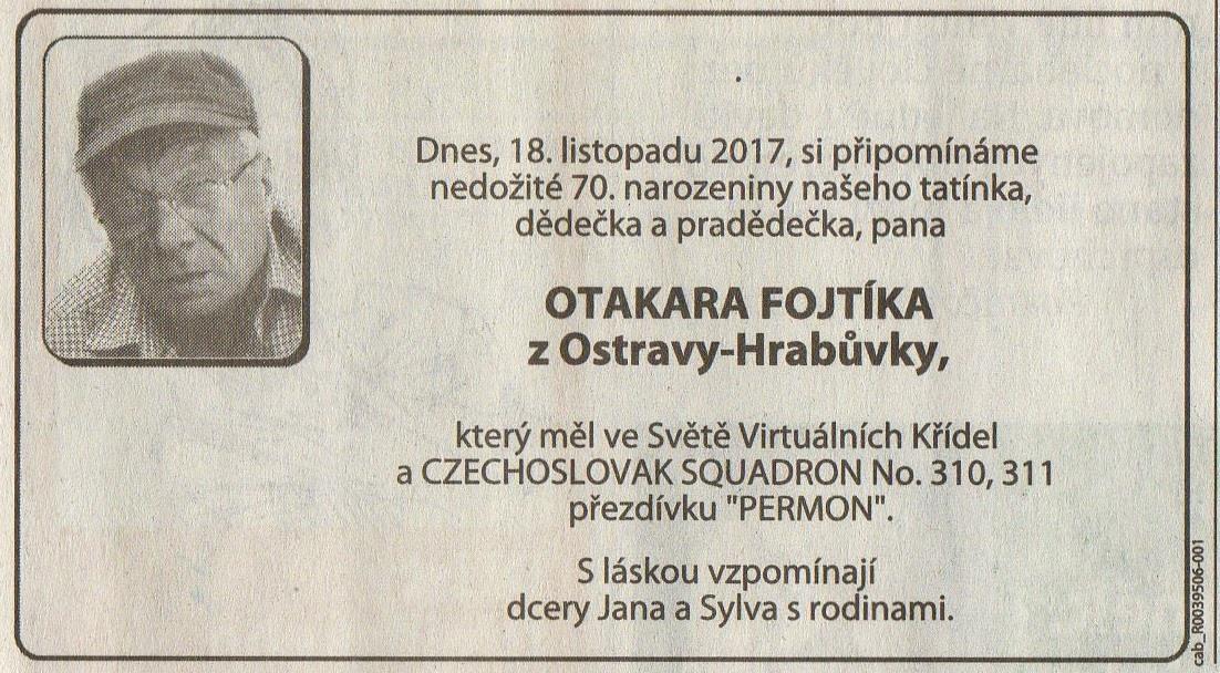 www.centrumhana.cz/Permon_70.jpg