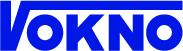 Vokno logo