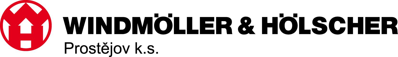 Logo Prostejov