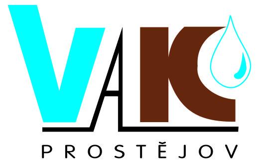 "Image result for Vak prostějov"""